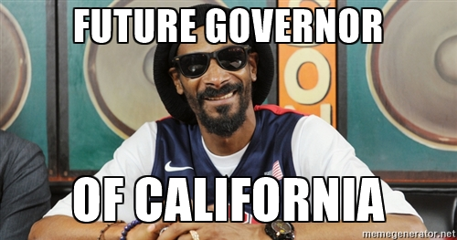 governor-snoop